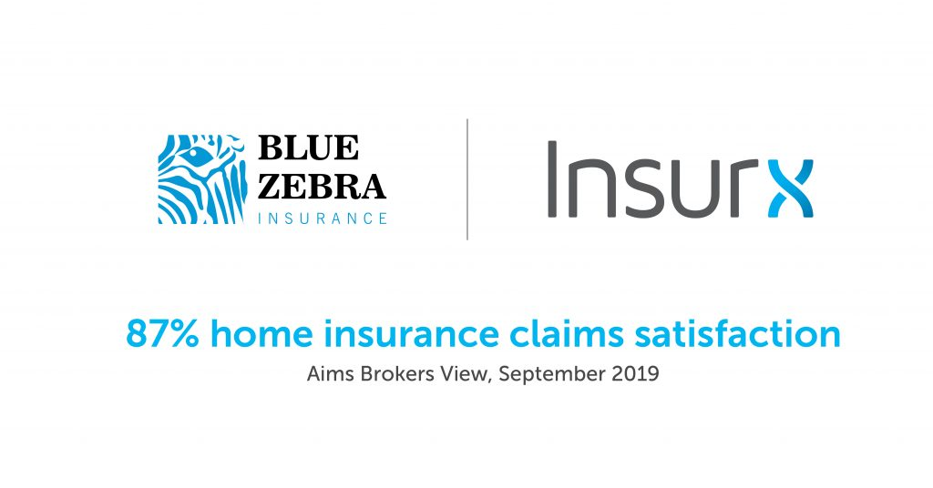 87 Home Insurance Claims Satisfaction Claim Central Consolidated